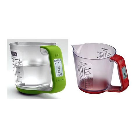 household gadgets six cool futuristic kitchen gadgets