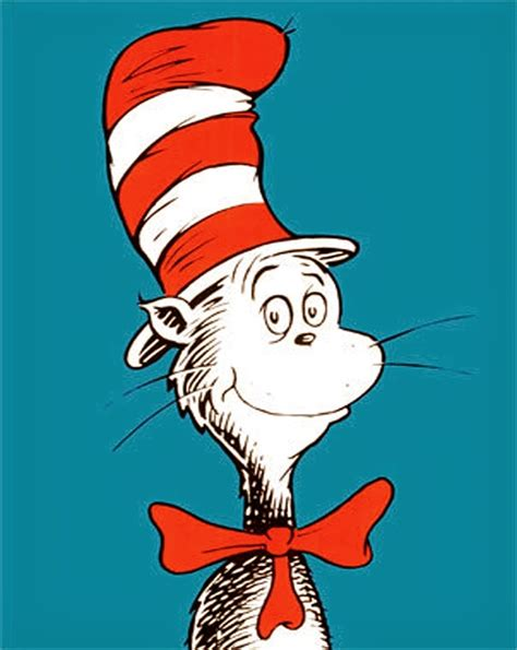 dr seuss 4 cmo skeptophilia the cat in the red and white lighthouse signal stovepipe mind control hat