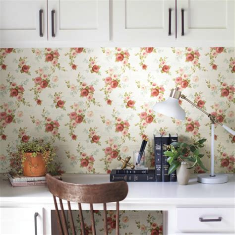 magnolia home wallpaper joanna gaines wallpaper 28 images joanna gaines the