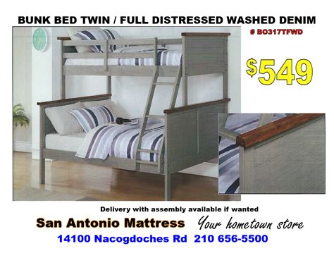 san antonio futon bunk beds san antonio latitudebrowser
