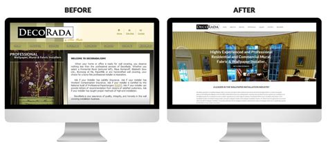redesign oval office website redesign decorada wallpaper installers