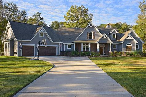 tres le fleur house plan house tres le fleur house plan green builder house plans