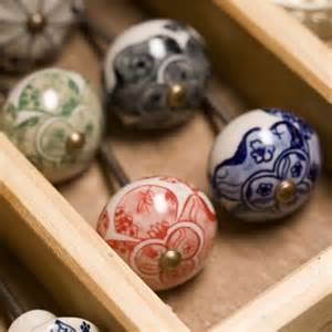 nungwi ceramic cabinet knobs