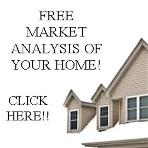 killeen tx property value what is your home worth