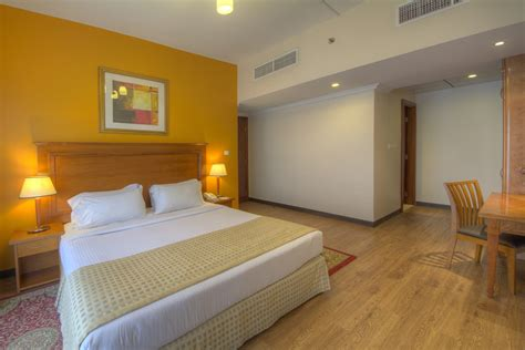 two bedroom flat in bur dubai 2 bedroom hotel apartment in bur dubai bedroom review design