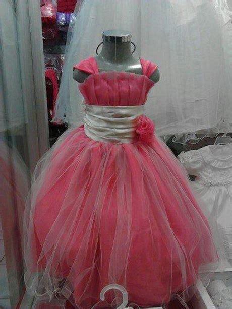 vestidos de graduacion preescolar vestidos de fiesta vestido quotes vestidos de graduacion de preescolar