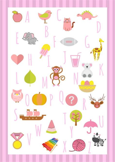 diy free printable wall art diy nursery wall art free printable favecrafts com