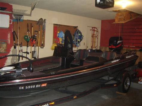 used bass boats for sale oklahoma oklahoma boats for sale in oklahoma used