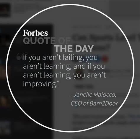 forbes quote of the day keeler on quot forbes quote of the day if you