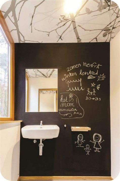 chalkboard paint wall tips chalkboard paint wall ideas inspirations