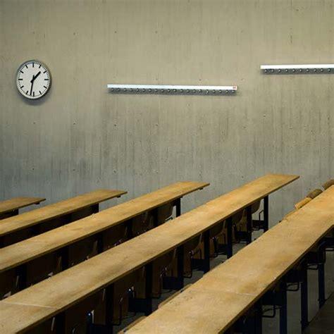 wann beginnt das wintersemester faq studiengang it security