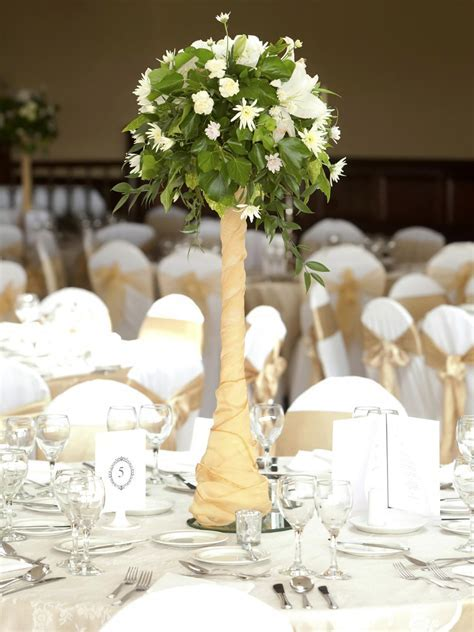 DIY Rustic Wedding Decorations   DIY Network Blog: Made