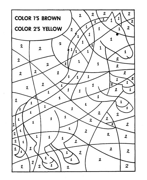 coloring books to buy find coloring pages coloring home