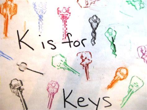 christmas kk themes letter quot kk quot ceres childcare preschool quot