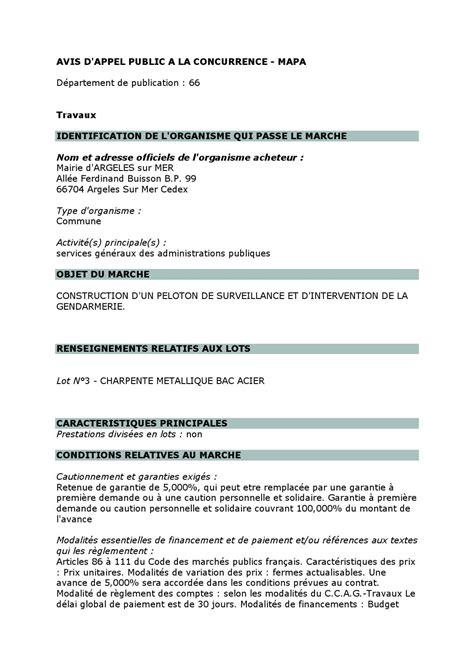 free resume templates word australia diesel truck mechanic resume sles skills based resume