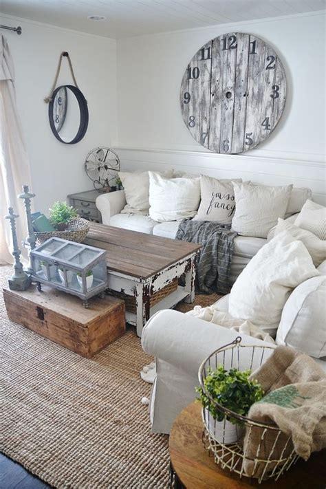 awesome ikea ektorp sofa ideas   interiors