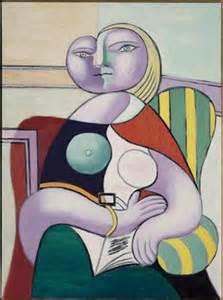 picasso erotique paintings canvas masterpiece mariagraziatoniut