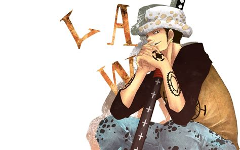 wallpaper cool one piece law one piece cool wallpaper wallpaper wallpaperlepi