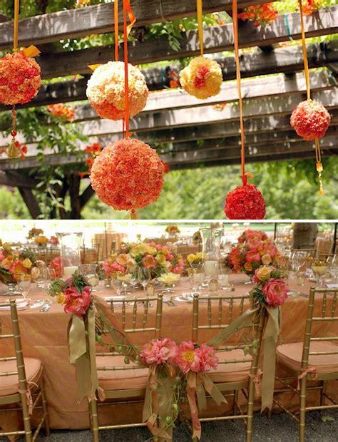 wedding reception ideas for summer on a budget summer wedding decorations