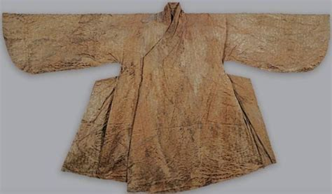 The Legend Of Artifacts Ebooke Book archaeologists unearth spectacular textiles in ming