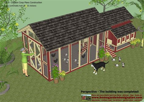 chicken house design and construction home garden plans s102 chicken coop plans construction chicken coop design how to build a