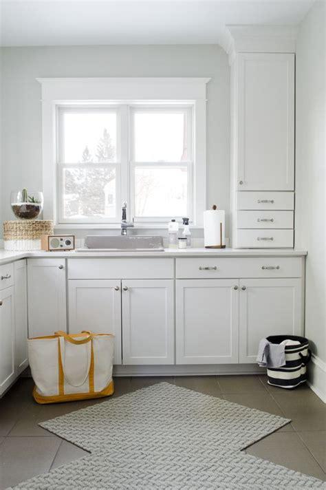 Aristokraft Winstead Door Style In White Provides A Aristokraft Bathroom Vanity