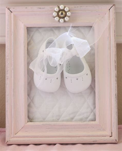 shabby chic baby 1000 ideas about shabby chic baby on chic baby baby and baby princess