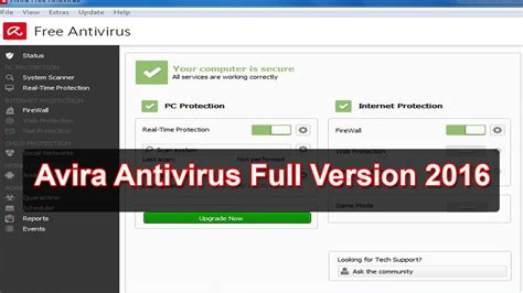 latest antivirus for pc free download full version 2014 free download latest software for pc full version free