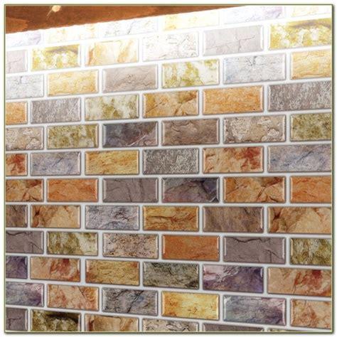 peel n stick tile backsplash stick on mosaic tile backsplash tiles home decorating ideas dya7dlkxly