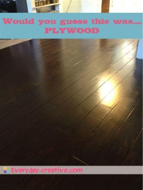 carlisle flooring alternative 25 best ideas about plank flooring on wood