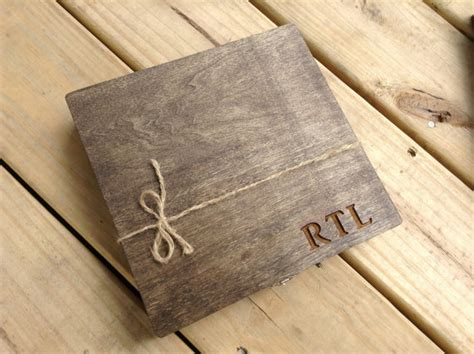 groomsmen gift personalized cigar boxes personalized gift groomsmen gift engraved cigar box monogram personalized