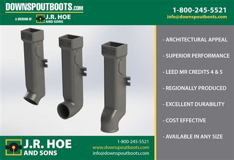 boats and hoes cast iron casting manufacturer j r hoe and sons continues