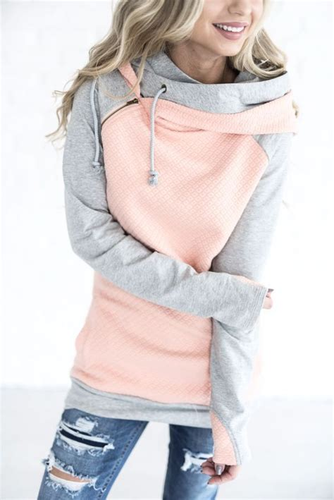 most comfortable sweatshirt ever 25 best ideas about teenage girl outfits on pinterest