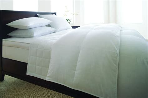 downlite comforter downlite over sized king size comforter euro duck down