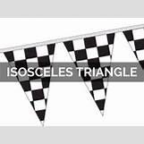 Equiangular Triangle In Real Life   1024 x 768 jpeg 82kB