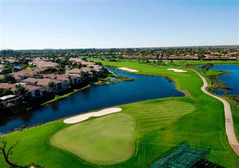 palm beach national golf course best public golf courses near palm beach gardens fl
