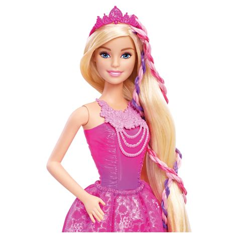 barbie toy new playline dolls and sets barbie chelsea winter 2015