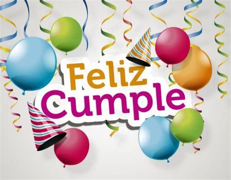 imagenes de cumpleaños para bajar gratis descargar imagenes de cumplea 241 os gratis para celular