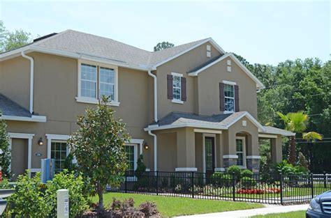 new homes westberry manor mandarin fl nocatee new homes