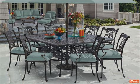 Outdoor Cast Aluminum Patio Furniture Fortunoff Outdoor Patio Furniture Fortunoff Patio Furniture Home Outdoor 4681053 Florence