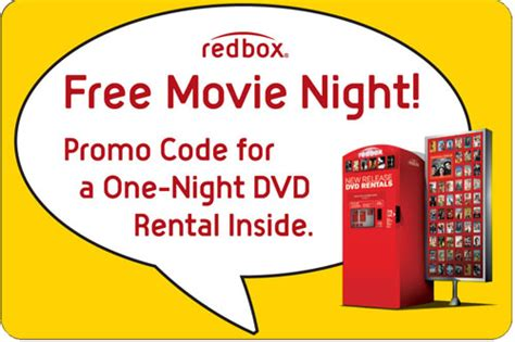Redbox Gift Card - fast fixin chicken redbox and walmart gift card giveaway