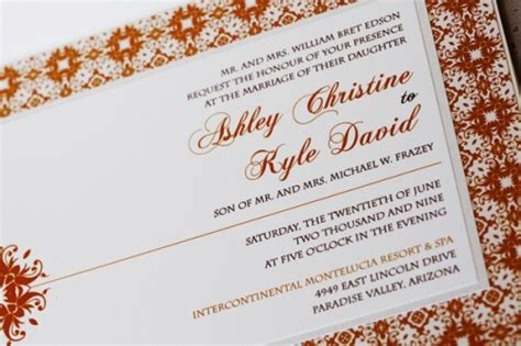 wedding invitation wording reception to follow at same location wedding invitation wording for reception to follow matik for