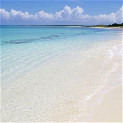 caribbean suite jw marriott cancun floor plan jw marriott caribbean journal