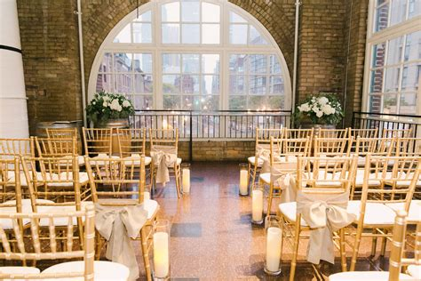 budget weddings east the top 10 cheap wedding venues in toronto