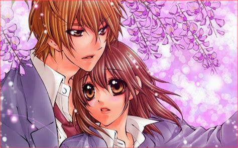 b07mdnd3gf amour au bloc une romance romantic obsession l amour avec un grand a ce blog