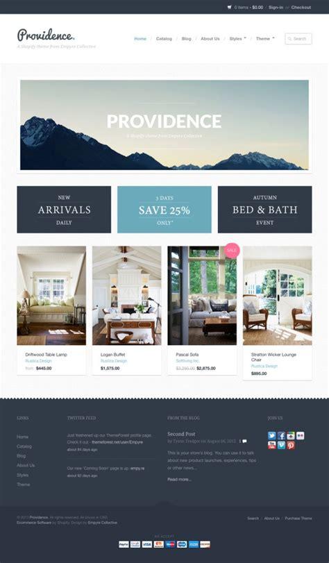 providence theme shopify shopify bootstrap theme providence bootstrapstart com