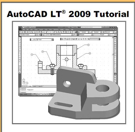tutorial autocad civil 3d 2009 autocad civil 3d 2014 free download html autos post