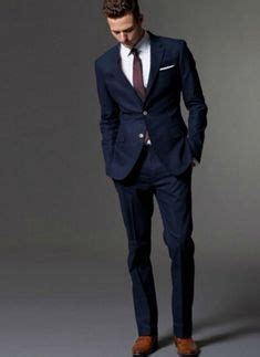 Jas Pria Hugo Casual tailor made suits wedding suits and s suits on