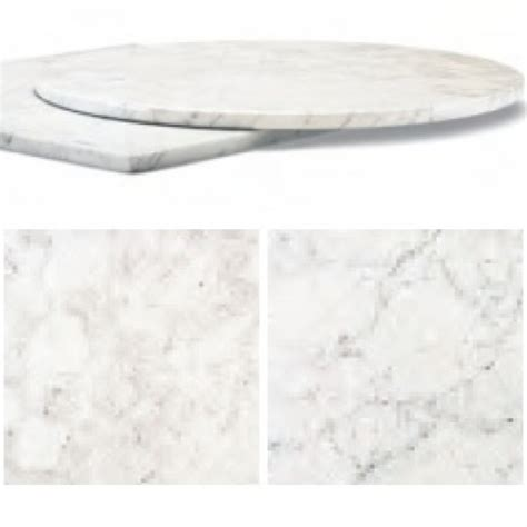 carrara marble table top marble table tops white carrara marble tables for