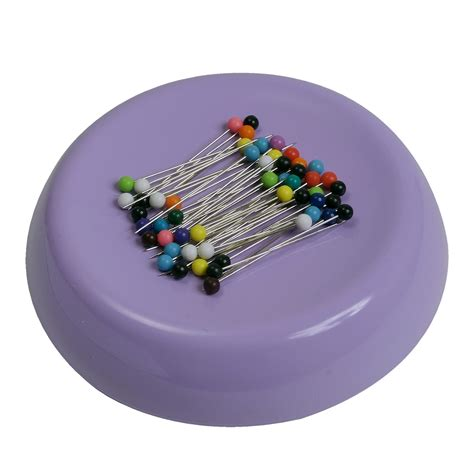 upholstery notions magnetic pin cushion notions upholstery supplies